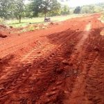 Asabari Local Council Development Area